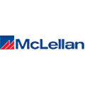 McLellan and Partners Ltd logo