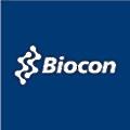 Biocon logo