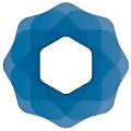 Graphenea logo
