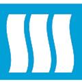 Manucor logo