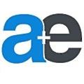 Audio Educator logo