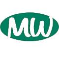 Martin Whalen logo
