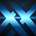 BOXX Technologies logo