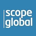 Scope Global logo