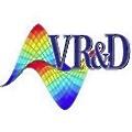 VR&D logo