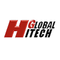HiTech Global logo