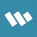 Wasserstrom logo