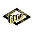 ECOA Industrial Products logo