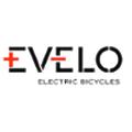 EVELO Electric Bikes logo