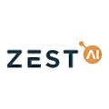 Zest AI logo