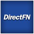 DirectFN logo