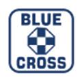 Blue Cross Laboratories logo