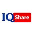 IQShare logo