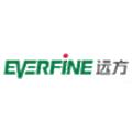 EVERFINE logo