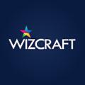 Wizcraft International Entertainment