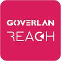 Goverlan logo