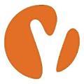Yesler logo