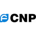 CNP Pumps logo