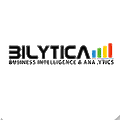 Bilytica logo