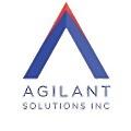 Agilant Solutions logo