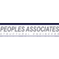 Peoples Associates Structural Engineers