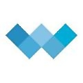 Westers Automatisering & Consultancy logo