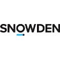 Snowden logo