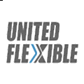 United Flexible Group