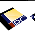 Personal Computer Systems logo