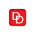 Davis & Davis Company logo
