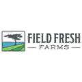 Field Fresh Farms logo