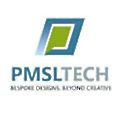 PMSL Technology logo