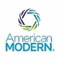 American Modern Insurance Group Inc