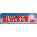 Harte logo