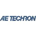 AE Techron logo