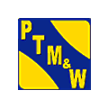 PTM&W Industries logo