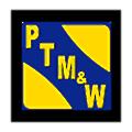 PTM&W Industries