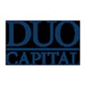 Duo Capital logo