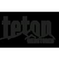 Teton Webstores logo