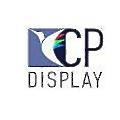 Compound Photonics logo