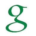 Geosansar