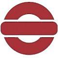 Hivimar logo