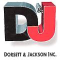 Dorsett & Jackson