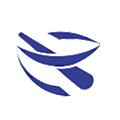 Galenica logo