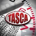 Tasca Automotive Group logo