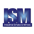 Industrial Smoke & Mirrors logo