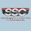 Specialty Sales Classics logo