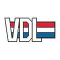 VDL Steelweld logo