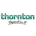 Thornton Engineering logo