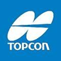 Topcon Canada logo